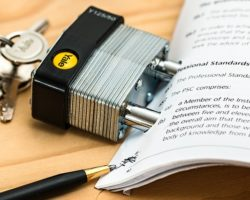 ustawa antylichwiarska - projekt