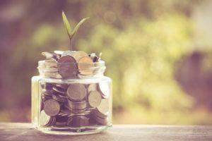 Gdzie można dostać pożyczki bez przelewania grosza?