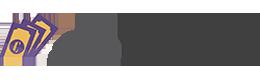 Autokapitał logo