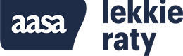 AASA - logo