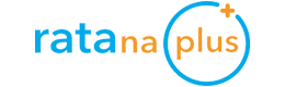 Rata na plus logo