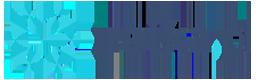 ratka logo