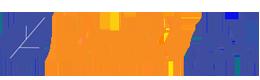 kuki.pl logo