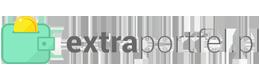 Extra Portfel logo