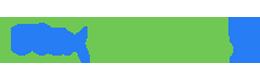 Flex pożyczka logo