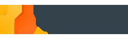 Home kredyt logo