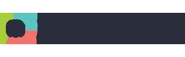 Monedo Now logo