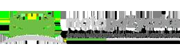 Motopożyczka logo