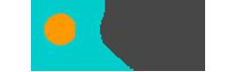 ofin.pl logo