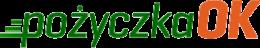 pożyczkaOK logo