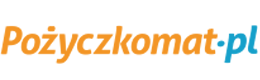 Pożyczkomat logo