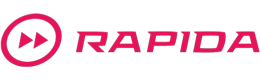 Rapida Money Logo