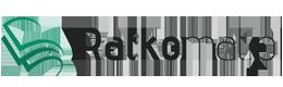 Ratkomat logo