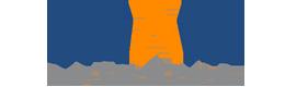 Smart pożyczka logo