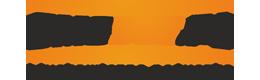 SMS365 logo