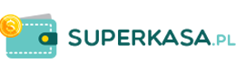 SuperKasa logo