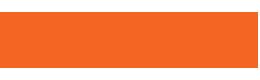 Super Rata logo