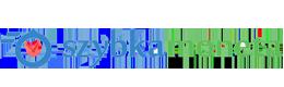 Szybka Moneta logo