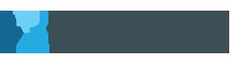 Karta Trzynastka logo