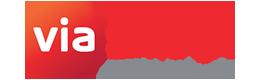 Viasms logo