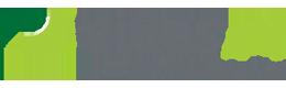 Vivus.pl logo