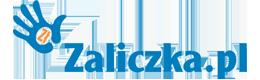 Zaliczka.pl logo