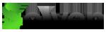 Solven logo