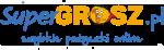 SuperGrosz-logo