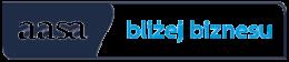 Aasa dla biznesu logo