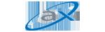 Axi Card logo