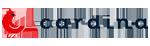 Cardina logo
