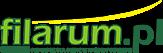 Filarum.pl logo