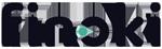FinOki Logo