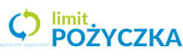 Limit Pożyczka logo