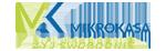 Mikrokasa logo