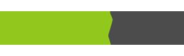 MoneyMan na raty logo