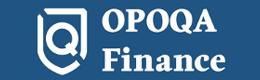 OPOQA logo