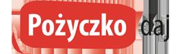 Pożyczkodaj logo