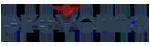 Provema Credit logo