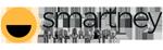 Smartney Logo