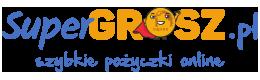 Super Grosz logo