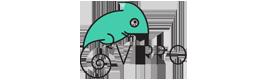 Vippo logo